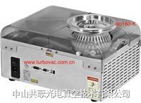 Agilent TPS Compact Dry TV301 Agilent TPS Company Dry TV301