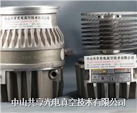 varian TV301分子泵 Varian TV301