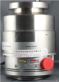 Agilent TV551分子泵 Agilent TV551