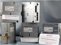 Pfeiffer TC600德国普发分子泵电源维修 pfeiffer TC600