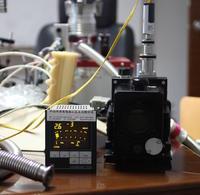 Ulvac GLD-N051真空泵 GLD-N051