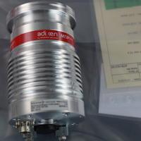 Alcatel MDP5011  Adixen MDP5011