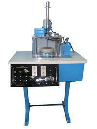 硫化橡膠低溫脆性測定儀 DM5003