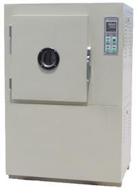 熱老化試驗箱 DM401-A
