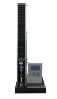 液晶屏顯材料試驗機 DM6000係列(單柱50-5000N)