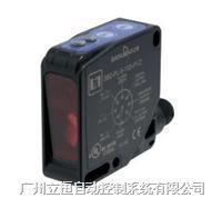 意大利DATALOGIC原装进口位移传感器S62-Y系列