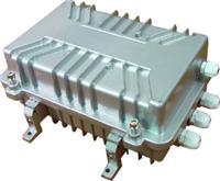 AC7100重量变送器. AC7100
