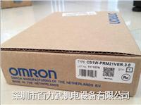 欧姆龙plc,CS1W-ETN11,CS1W-PRM21 CS1W-ETN11,CS1W-PRM21