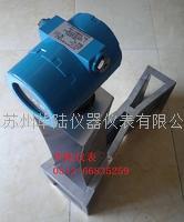 HL602/F污水表