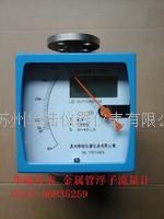 LZ天然氣流量計 LZ,LZD15-200