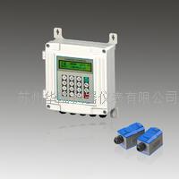 壁掛式超聲波流量計 DN32-6000