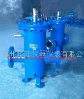 消氣過濾器 LPGX50-400