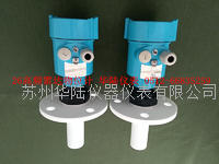 循環水過濾系統液位計