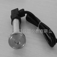 小巧衛生型壓力變送器 HL-310/WS