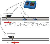 便攜式超聲波冷量表 HLUCM/B15-6000