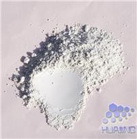 PHA 填充增强专用云母粉