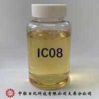 烷基糖苷APG IC08