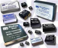 MicroPowerDirect 電源、N2POWER電源、進口低成本電源模塊、小體積開關電源、配置電源、低成本微功率電源、DC-DC進口電源
