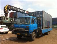 6米二手集装箱,20英尺二手集装箱 6米二手集装箱,20英尺二手集装箱