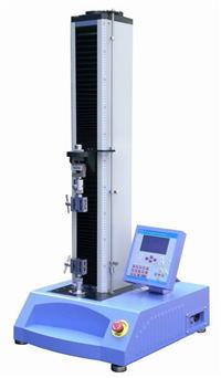電子拉力測試機 HB-7000型