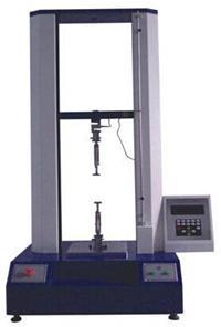 門式微電腦拉力測試機 HB-7010G
