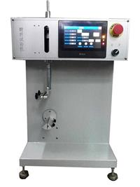 FPC耐折强度试验机 HB-6014A