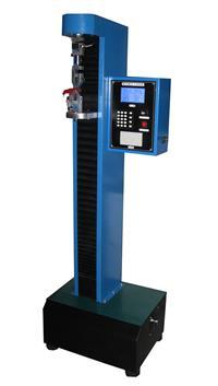 拉伸強度測試儀 HB-7010