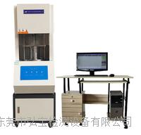 东莞橡胶流变仪 橡胶硫化仪 HB-2000