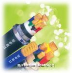 CJPF86/SC船用電纜 CJPF86/SC