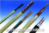 WDZ-JVVP3 低煙無鹵電纜