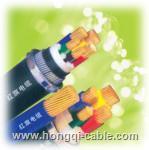 CJPF/NSC 船用電纜