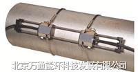 VT係列超聲波流量計 VT-5G