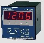 WT-9600在線PH計 WT-9600