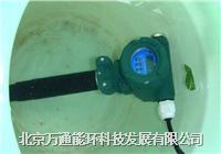 VT861P係列防水型PH計 VT861P ;PHG820