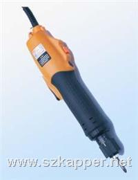 PIL-SK-3220L全自动手按式电动起子 PIL-SK-3220L