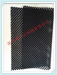 廈門防靜電防滑墊 防靜電止滑墊