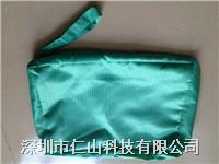 防靜電布袋子 潔凈服布袋、防靜電工具袋、防靜電布袋、防靜電包、無塵袋子、防靜電工作包、防靜電衣服袋、防靜電服裝袋、