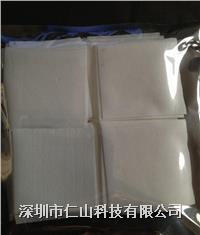 工業無塵紙、工業擦拭紙 SMT鋼網擦拭紙、東莞擦拭紙、無塵紙價格、M-3無塵紙、工業無塵紙、0609無塵紙