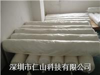 無塵擦拭布廠家、各種型號無塵布 光電行業專用無塵布、深圳無塵布廠家、無塵布的封邊方式、無塵布的裁切方式、無塵擦拭抹布、凈化擦拭布、無