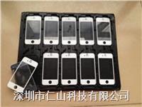 蘋果手機專用防靜電吸塑盒 PS、PP永久性防靜電吸塑盒、防靜電PVC吸塑盒、耐撕裂吸塑盒、手機模組廠專用防靜電吸塑托盤