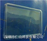 OGS觸摸屏專用防靜電吸塑盒 PP/PS/PVC.PE/PET/PETG吸塑盒、手機模組廠吸塑托盤、液晶模組吸塑托盤、防靜電吸塑托