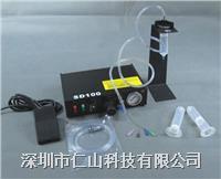 小型臺式點膠機 手機模組廠專用點膠機、手機觸摸屏專用點膠機、OGS觸摸屏專用點膠機、TP/LCM/LCD/G+G點膠