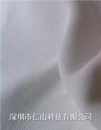 針織無塵布 斜紋無塵布、亂紋無塵布、麻面無塵布、光面無塵布、平紋無塵布、直紋無塵布、網紋無塵布、磨砂無塵布