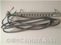 除靜電離子風棒 除靜電離子風管、靜電消除棒、除靜電除塵離子風棒、除靜電除塵棒、除靜電離子銅棒、靜電離子去除棒