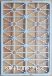 耐高溫玻璃蓋板托盤 耐高溫玻璃蓋板托盤、廣州玻璃蓋板托盤、東莞玻璃蓋板托盤