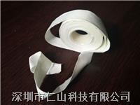 卷軸無塵布廠家、卷軸布批發商 卷軸布材質、卷軸布廠商、OGS端子清潔布、供應清洗機用無塵卷布