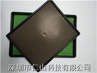 防靜電物料盤、存放物料用防靜電托盤、深圳防靜電托盤