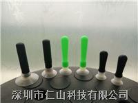 防靜電真空吸球 深圳防靜電真空吸球廠家直銷、液晶屏拿放用吸球