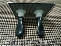 真空吸球、廠家銷售真空吸球 真空吸球廠家、深圳防靜電真空吸球供應商