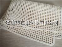 硅膠防滑墊,硅膠止滑墊 白色硅膠防滑墊,耐高溫硅膠墊,耐高溫硅膠防靜電防滑墊、無痕耐高溫硅膠墊